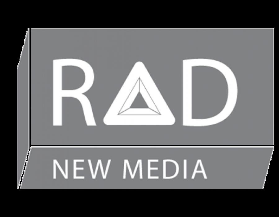 RAD New Media